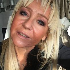 Violetta Marx
