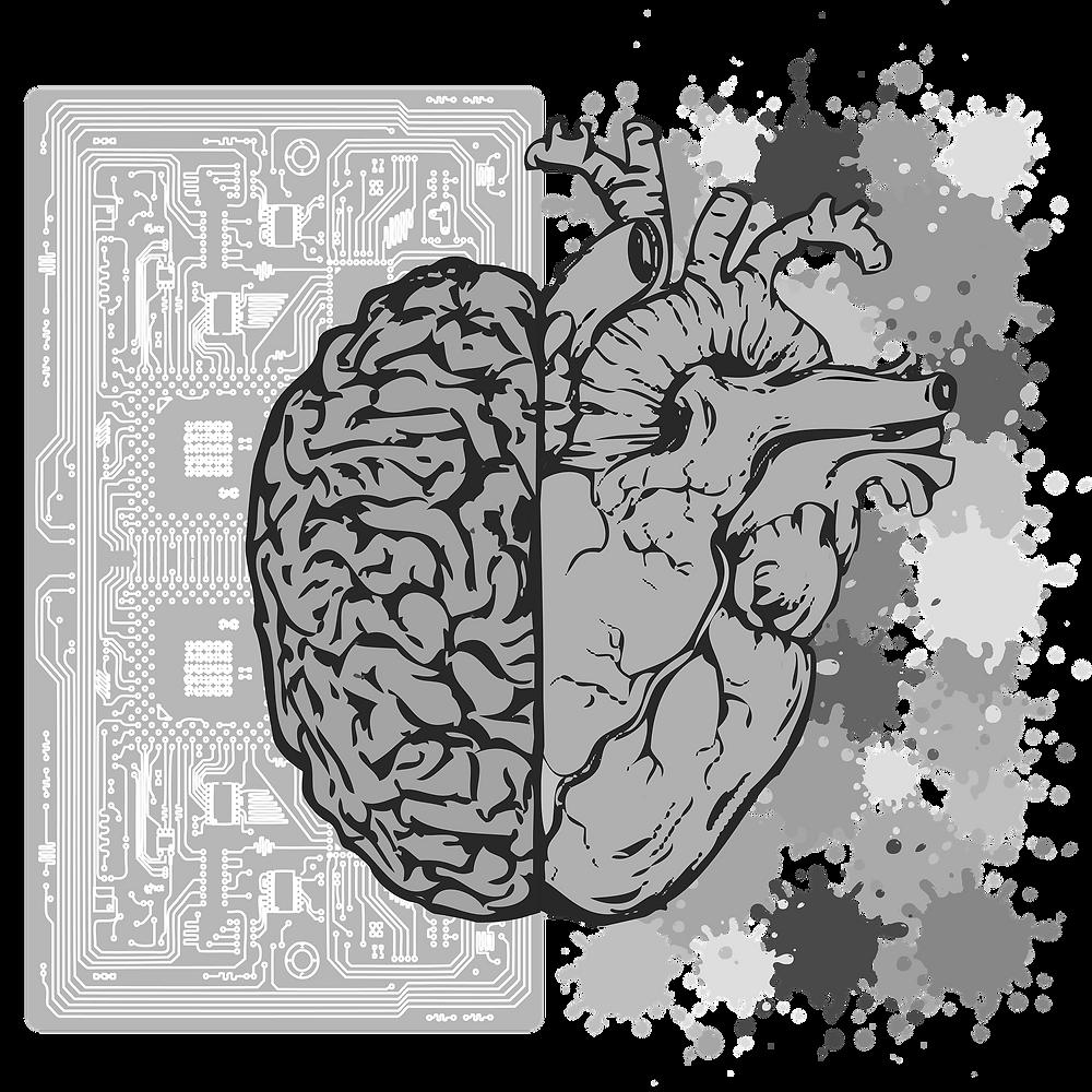 Intelligence Emotionnelle Mental Emotions Christophe Ferrari e-Motions