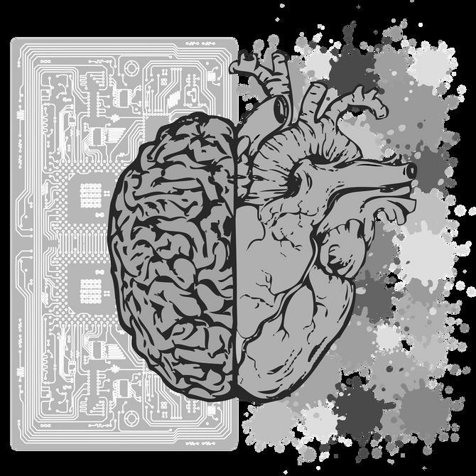 L'Intelligence Emotionnelle ... changement de paradigme ou effet de mode ?