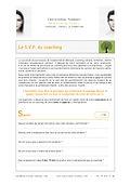 Formulaire - SVP du Coaching.jpg