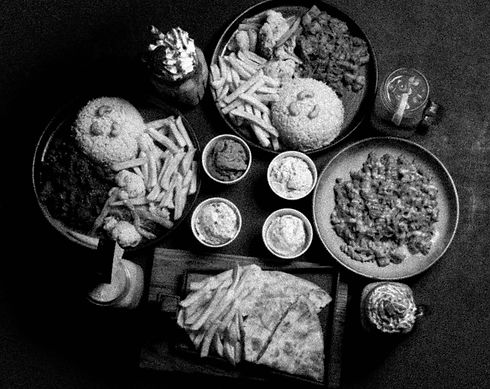 almoço missionário 2.jpg