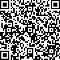 qr code missões.jpg