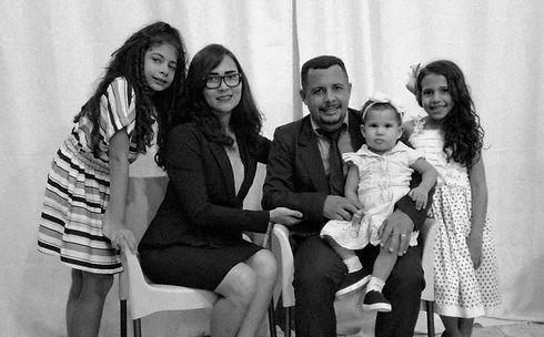Família_Oliveira.jpg