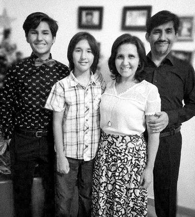 MIS Família Cóndor 3.jpg