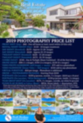 2019 Price List Vert Flyer-01_sml.jpg