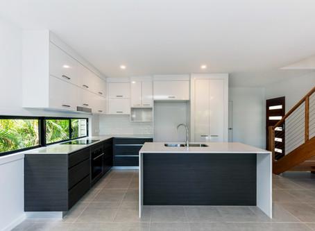 Real Estate Photography North Brisbane
