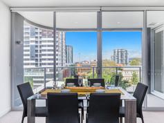 Real Estate Photography Brisbane