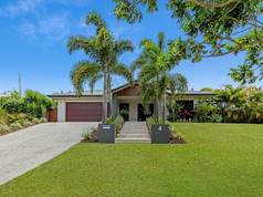 Outer North Brisbane Real Estate Photography