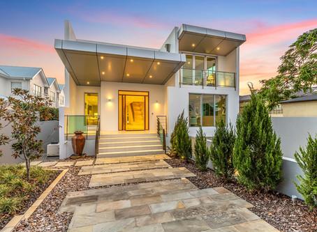 Real Estate Photography Brisbane North