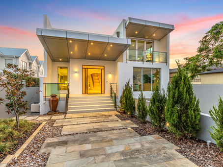 Real Estate Photography Brisbane North