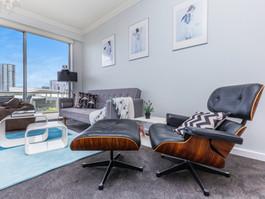 North Brisbane Real Estate Photography