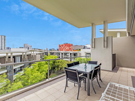 Real Estate Photography Outer North Brisbane