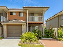 Real Estate Photography Moreton Bay