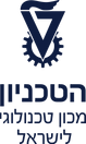 LOGO_Technion.png