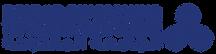 Logo_op (1).png