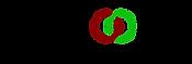 Watoobi Logo - Hebrew.png