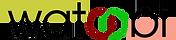 לוגו חדש (1).png