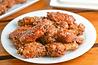 FRIED CHICKEN (CHICKEN WINGS)  후라이드 치킨 - Menu 10