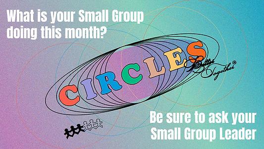 cfStudents-Small-Group.jpg