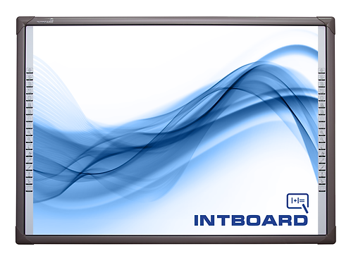 INTBOARD UT-TBI82S