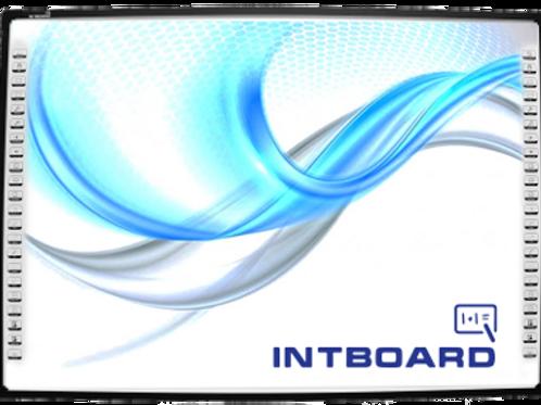 INTBOARD UT-TBI82I