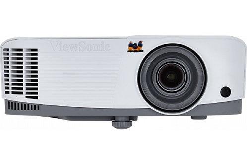 ViewSonic PA503XP