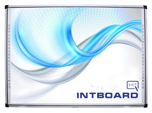 INTBOARD UT-TBI82I-ST