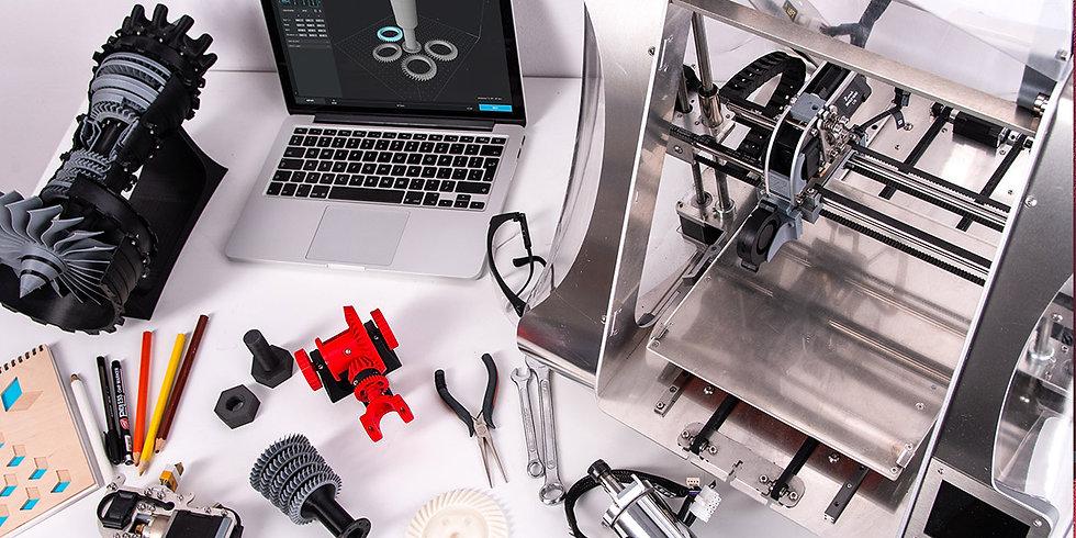 3D-Printing-Business-2.jpg