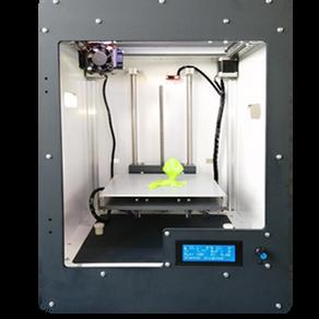 Как работает FDM 3D-принтер?