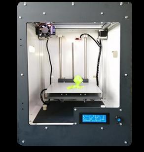 Як працює FDM 3D-принтер?