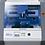Thumbnail: Roland Modela MDX-50