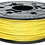 Thumbnail: ABS XYZprinting 0,6 кг. в асортименті