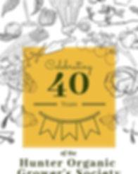 40 years(1).jpg