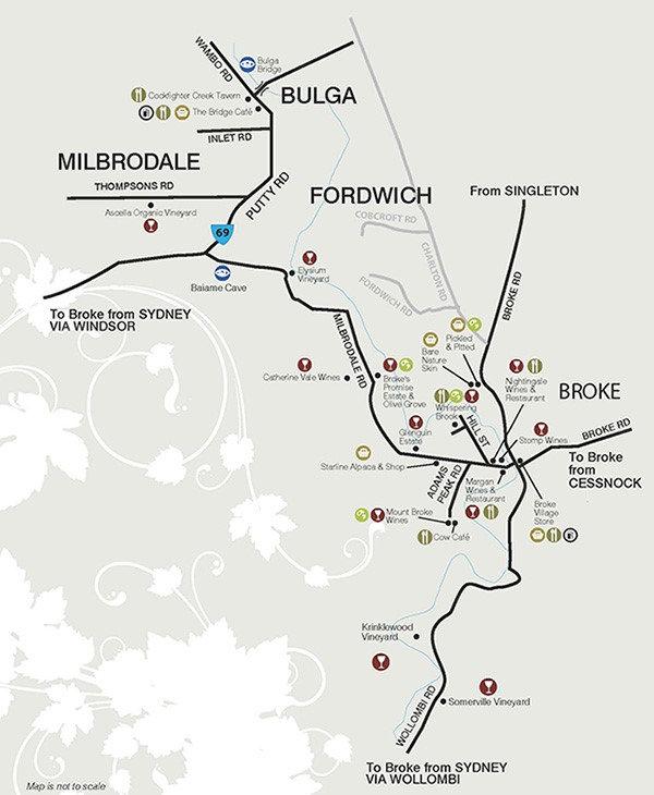 map as.jpg