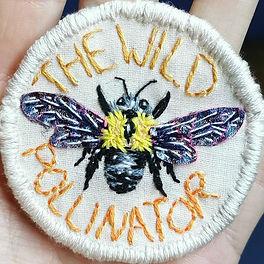 The Wild Pollinator.jpg