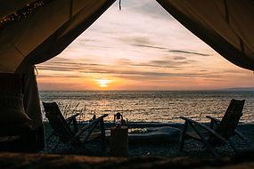 BB-093.jpg SS tent Sunset from inside.jp