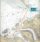between_water_route.jpg