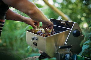 BB-391-Edit.jpg, BBQ meats with hands.jp