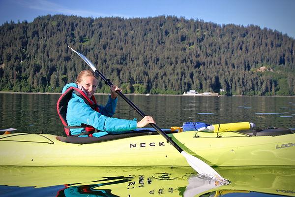between_kayak.jpg