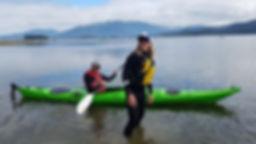 between_kayaks_included.jpg