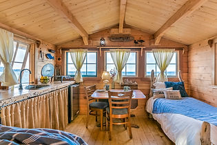 Fishermans Cabin-17.jpg