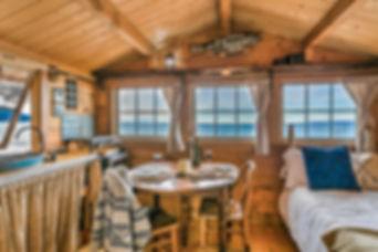 Cannery Cabin-13.jpg