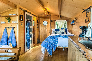 Fishermans Cabin-22.jpg