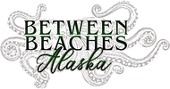 BetweenBeachesLogo_Octopus1b.png