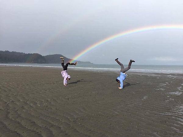 between_rainbow.jpg