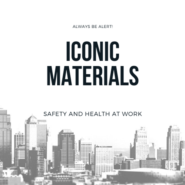 Iconic materials Logo (3).png