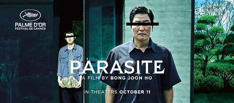 parasite-banner.jpg