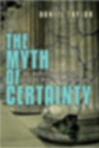 myth of certainty.jpg