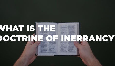 Unfulfilled Expectations: The Relationship Between Inerrancy and Unbelief