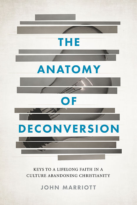 AnatomyDeconversion4c-2.jpg